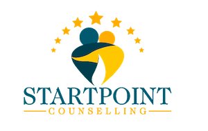 StartPoint Counselling